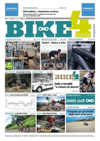Bike4Trade 3 2018 by Sport Press - issuu dd70fd55e