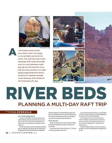 Page 20 of River Beds