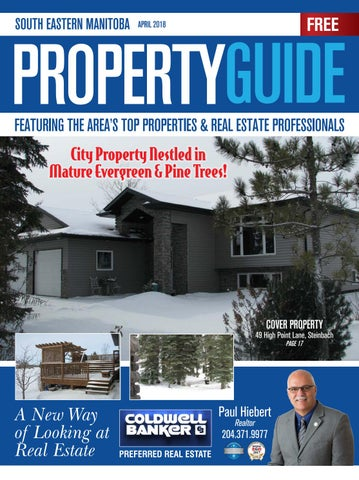 Property Guide April 2018 by Discover Ventures - issuu on one story georgian home plans, starter home kitchens, small starter house plans, detached home floor plans, spec home floor plans, luxury home floor plans, custom home floor plans, golf course home floor plans, summer home floor plans, 2 bedroom starter home plans, economy house plans, starter home blueprints, small narrow lot home plans, family home floor plans, country home floor plans, split level home floor plans, starter home builders, compact luxury house plans, starter mansions, starter home layout,