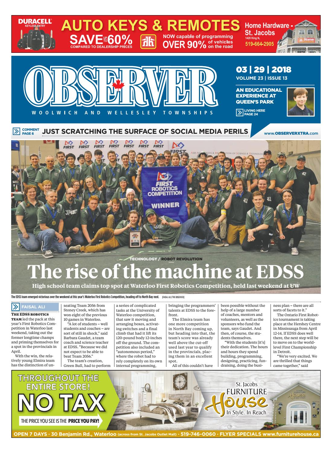 4cd51fea503 Observer March 29