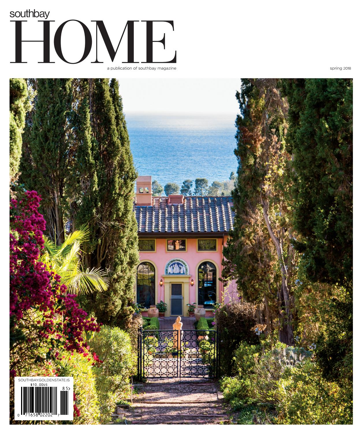 56165104042 Southbay HOME I 2018 by Moon Tide Media - issuu