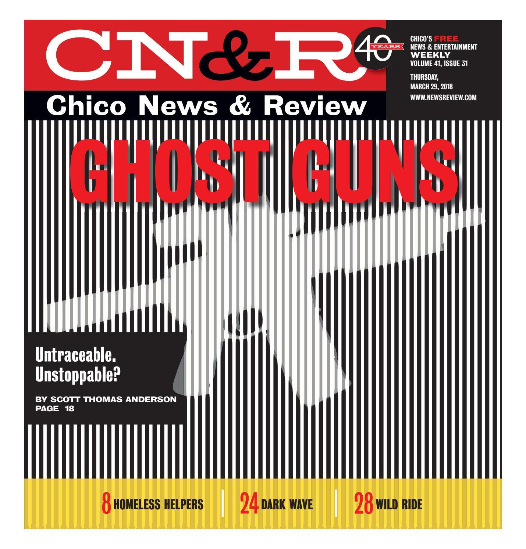 c-2018-03-29 by News   Review - issuu d4de61789