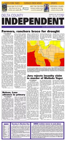 Delta county independent march 28 2018 by delta county independent page 1 fandeluxe Choice Image