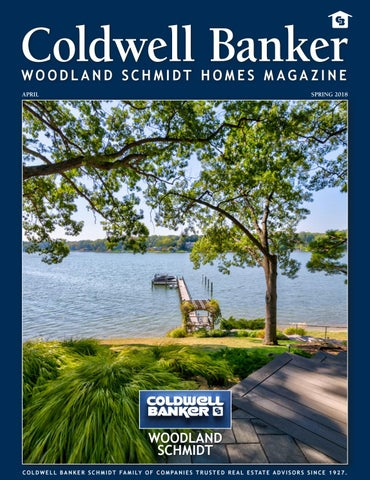 50c1f34bb9c 04 cbws homes mag emag by Coldwell Banker Schmidt Family of ...