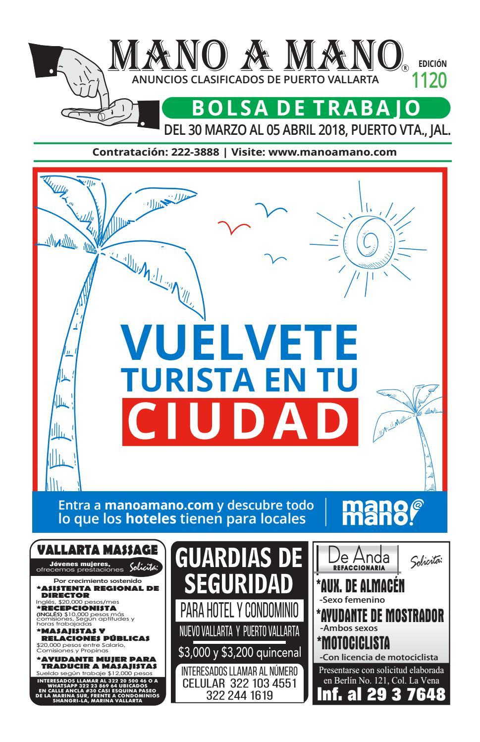 Famoso Carta De Cubierta Del Curriculum Vitae Del Encargado De ...