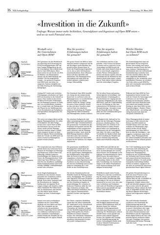 Page 16 of Investition in die Zukunft