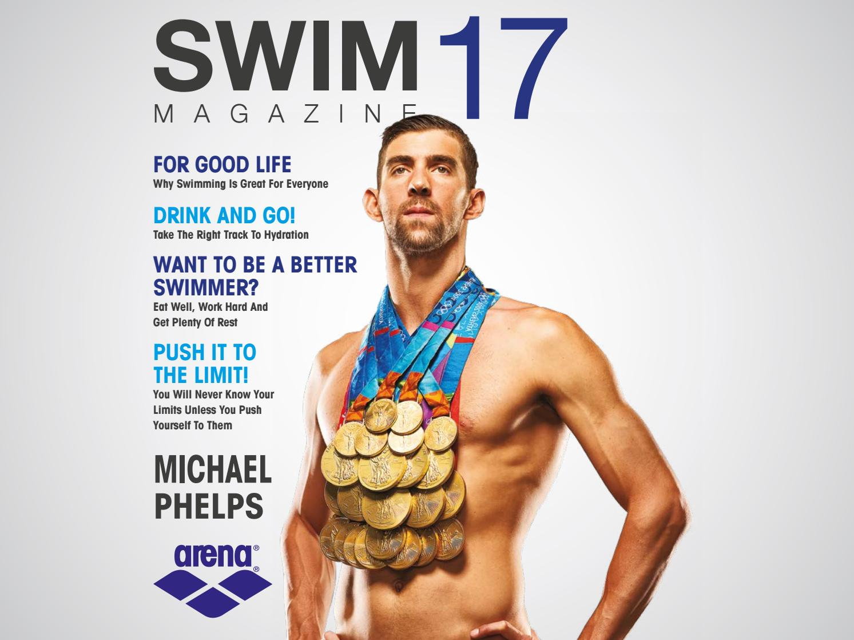 Swim magazine 17 by dhr.emre.uysal.70@gmail.com - issuu