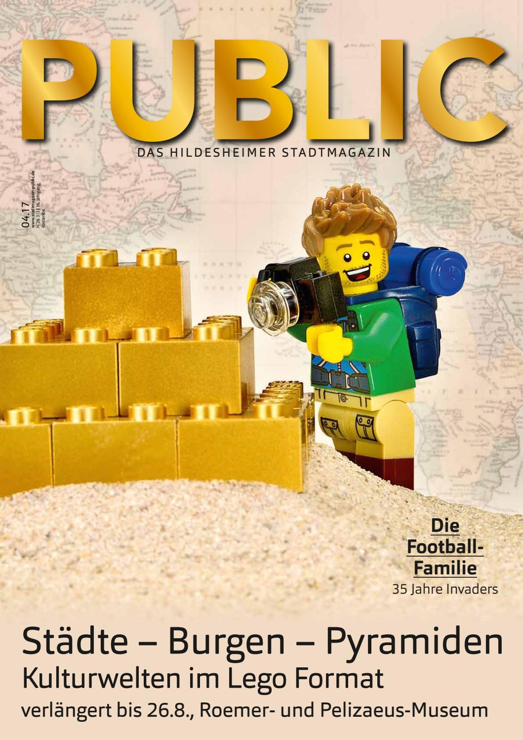 Public 04 2018 by PUBLIC HILDESHEIM - issuu
