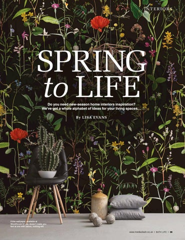Page 39 of Spring to Life
