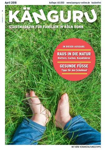 Einlagen & Kissen 1 Paar Weiche Schwarz Schuh Zurück Elastische Tuch Einsätze Einlegesohlen Für Frauen Ferse Fuß Gesunde Pflege Durch Wissenschaftlichen Prozess