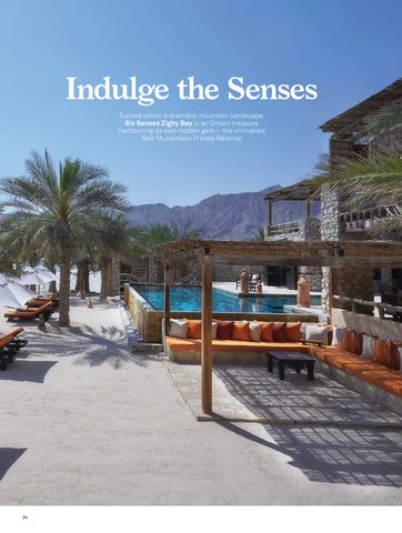 Page 26 of Indulge the Senses