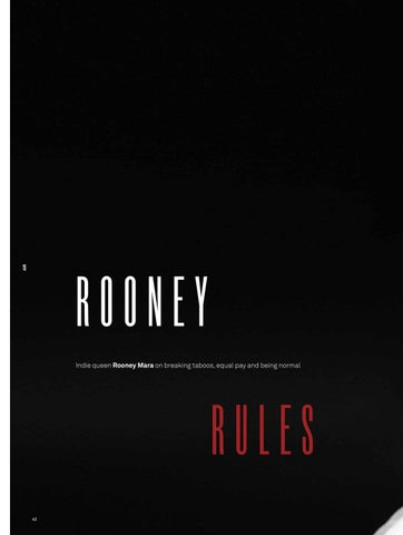 Page 52 of Rooney Rules