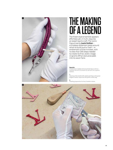 Page 59 of The Making of a Legend