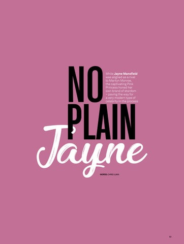 Page 63 of No Plain Jayne
