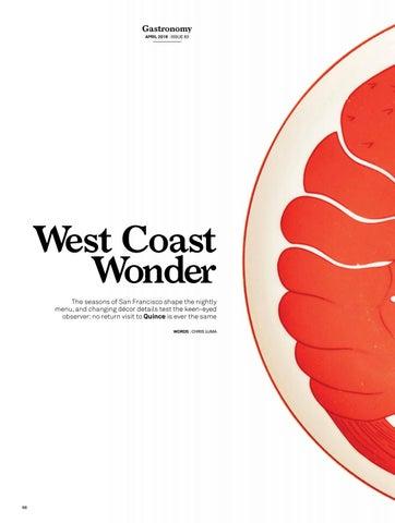 Page 78 of West Coast Wonder