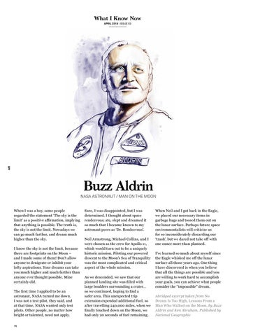 Page 86 of Buzz Aldrin