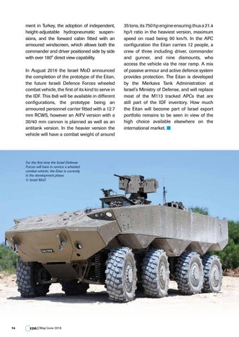EDR Magazine by EDR Magazine - issuu