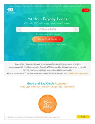 3 calendar month pay day fiscal loans instant cash
