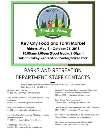 Page 17 of Key City Food and Farm Market