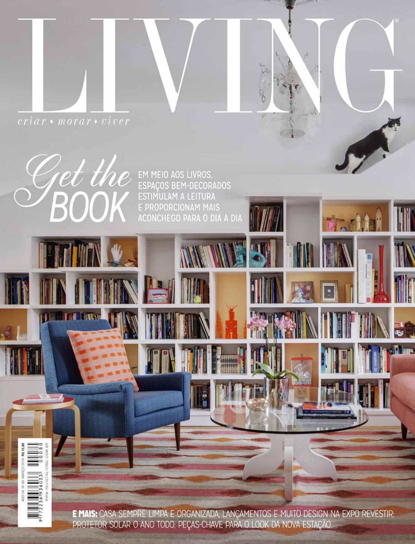 6644a305496 Revista Living - Edição nº 80 Março 2018 by Revista Living - issuu