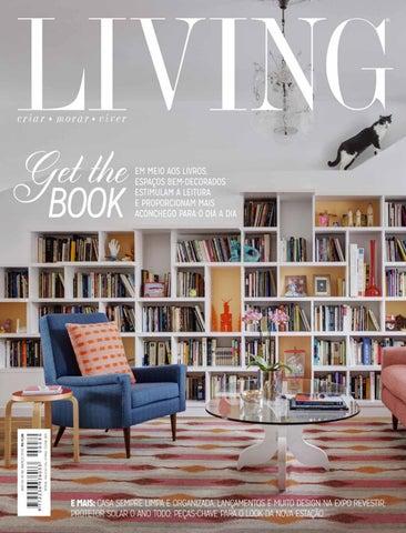 Revista Living - Edição nº 80 Março 2018 by Revista Living - issuu 36d759cfeb