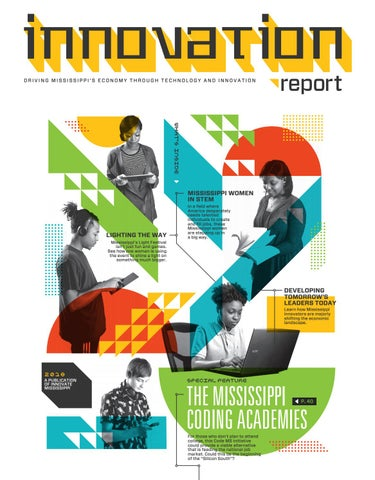 Working women magazine autumn 2014 by womens network australia innovation report 2018 fandeluxe Image collections