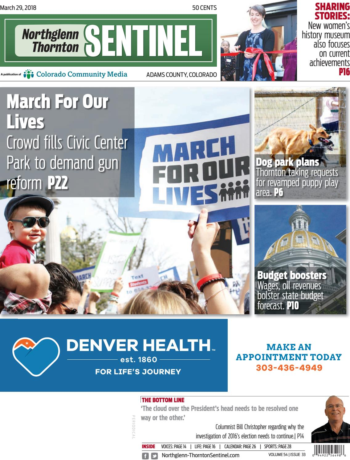 Northglenn Thornton Sentinel 0329 by Colorado Community Media - issuu