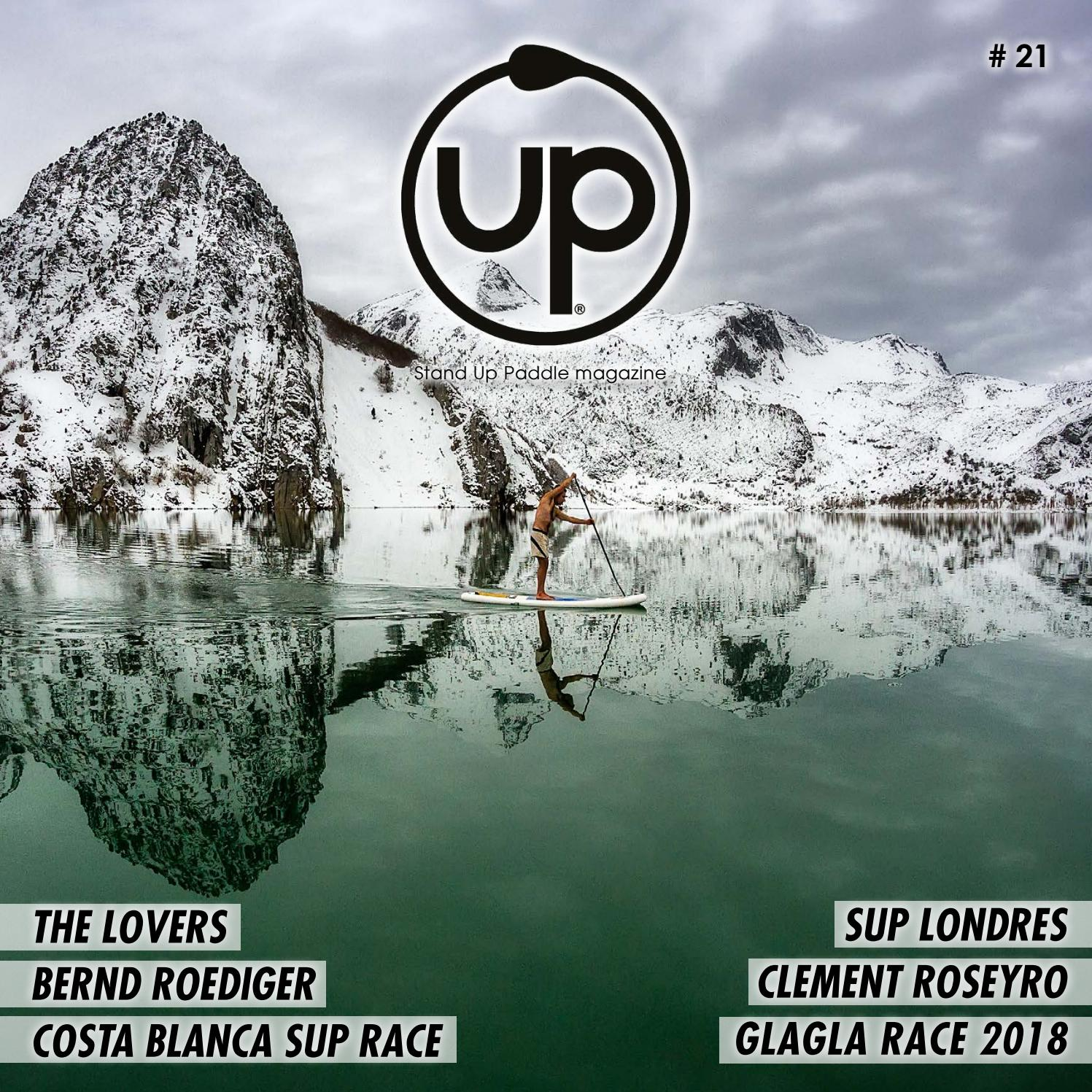 Up Suping #21 by Up Suping - issuu