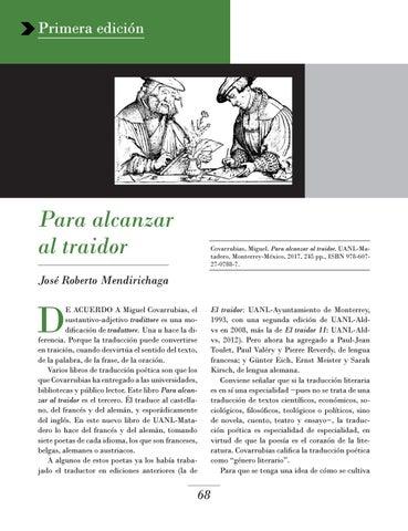 Revista Vuelo 7-8 by Vuelo Revista Universitaria de Cultura - issuu f32f5feb61456