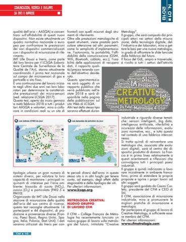 Page 12 of Metrologia primaria