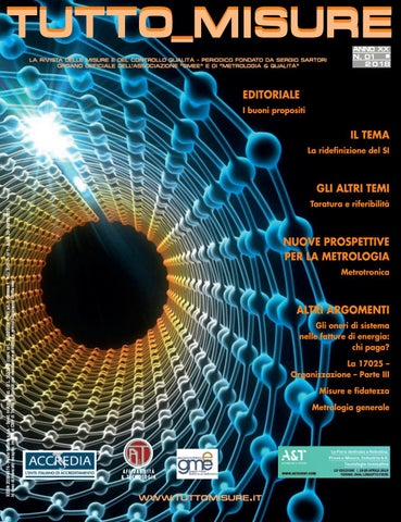 Libero vedica match making software