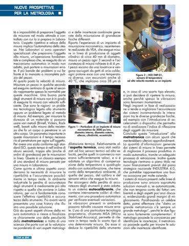 Page 26 of Le pagine di ACCREDIA