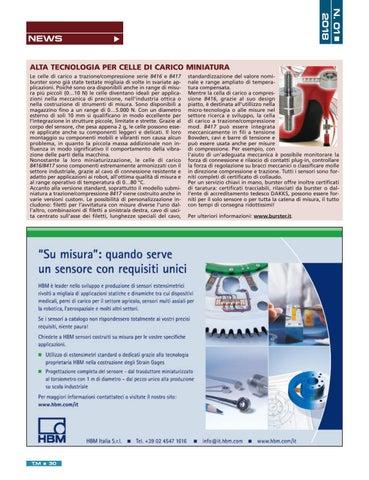 Page 32 of Visione artificiale