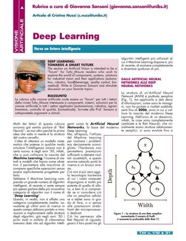 Page 33 of Visione artificiale