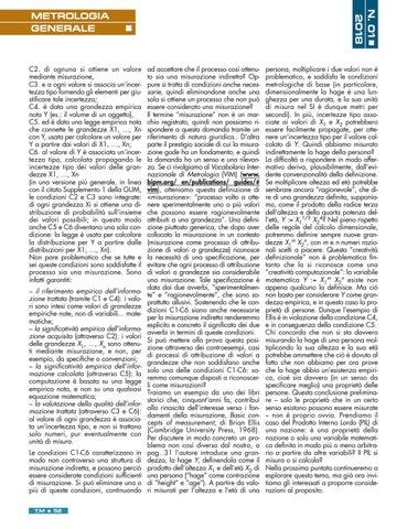 Page 54 of Metrologia e contratti