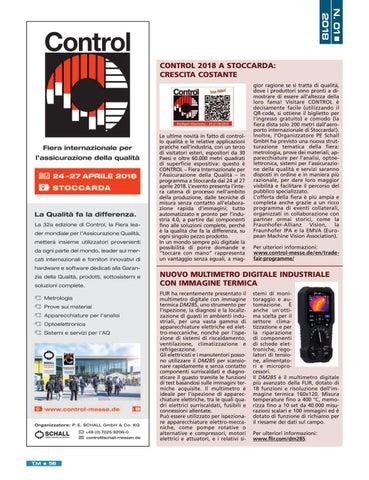 Page 58 of Metrologia legale e forense