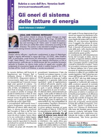 Page 59 of Metrologia legale e forense