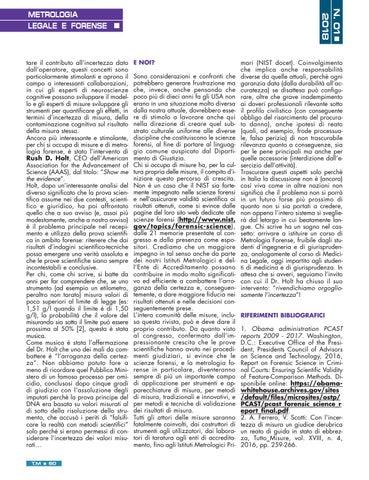 Page 62 of Lo spazio delle Associazioni Universitarie di Misuristi
