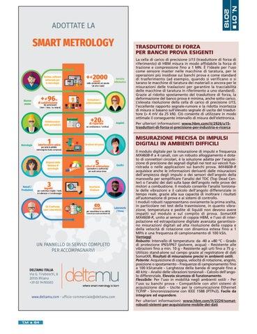 Page 66 of Smart Metrology