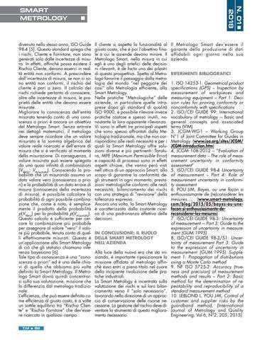 Page 70 of Metrologia per tutti