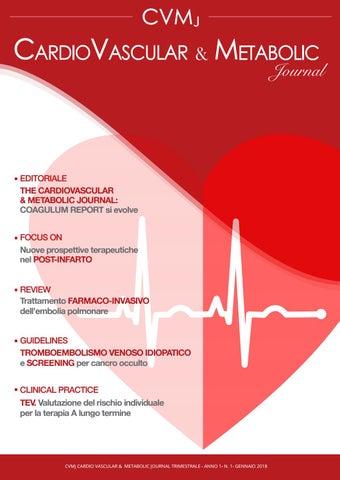 Diroton Ufa - Il prezzo dei farmaci per lipertensione normalife