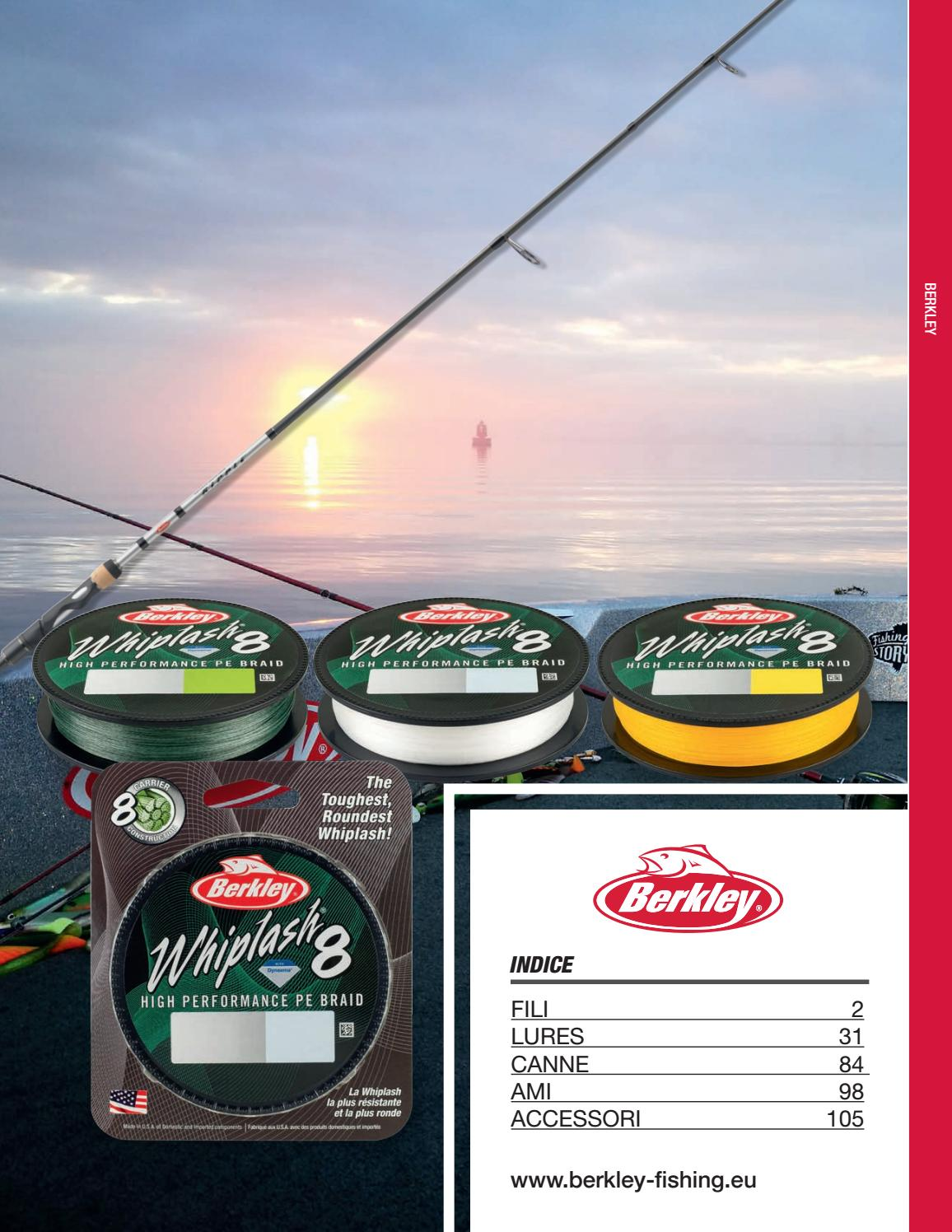 Sparkle Power uova//Pasta Uova FL ORANGE Berkleys POWERBAIT ® 1004877*2019