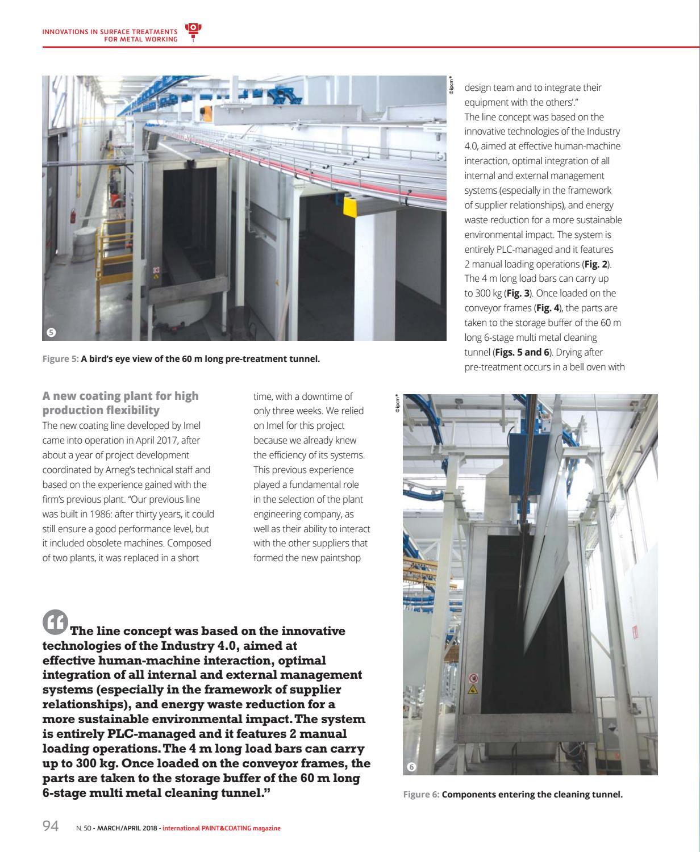 c2c1fb5fcadcf March april ipcm international paint coating magazine issuu jpg 1232x1500  Industrial revolution project magazine
