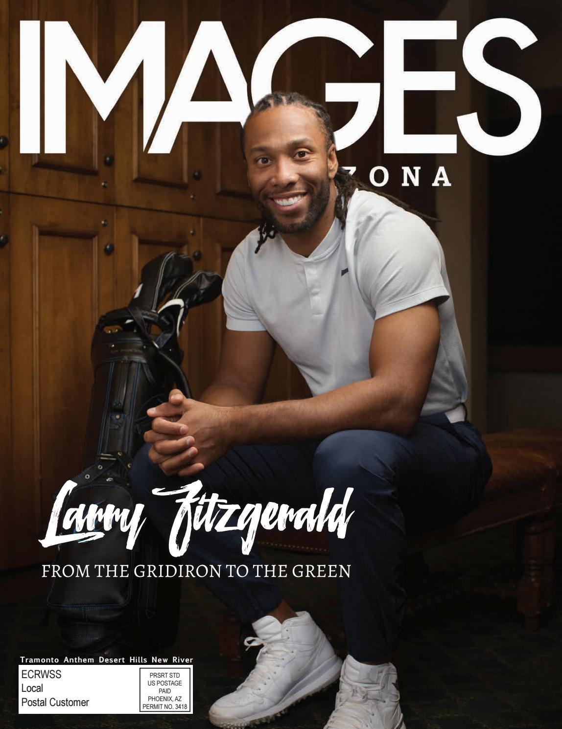 Images Arizona April 2018 By Images Arizona Magazine Issuu