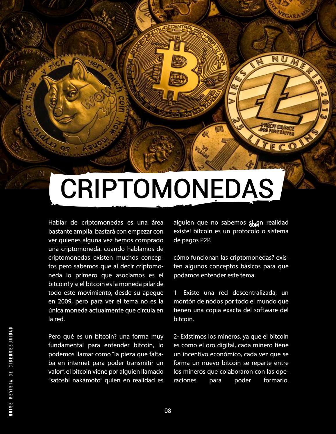 bitcoin incentivo nodo