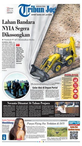 Tribunjogja 30-03-2018 by tribun jogja - issuu 60785b97dc