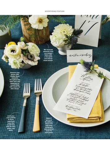 Page 24 of Anatomy of a Place Setting