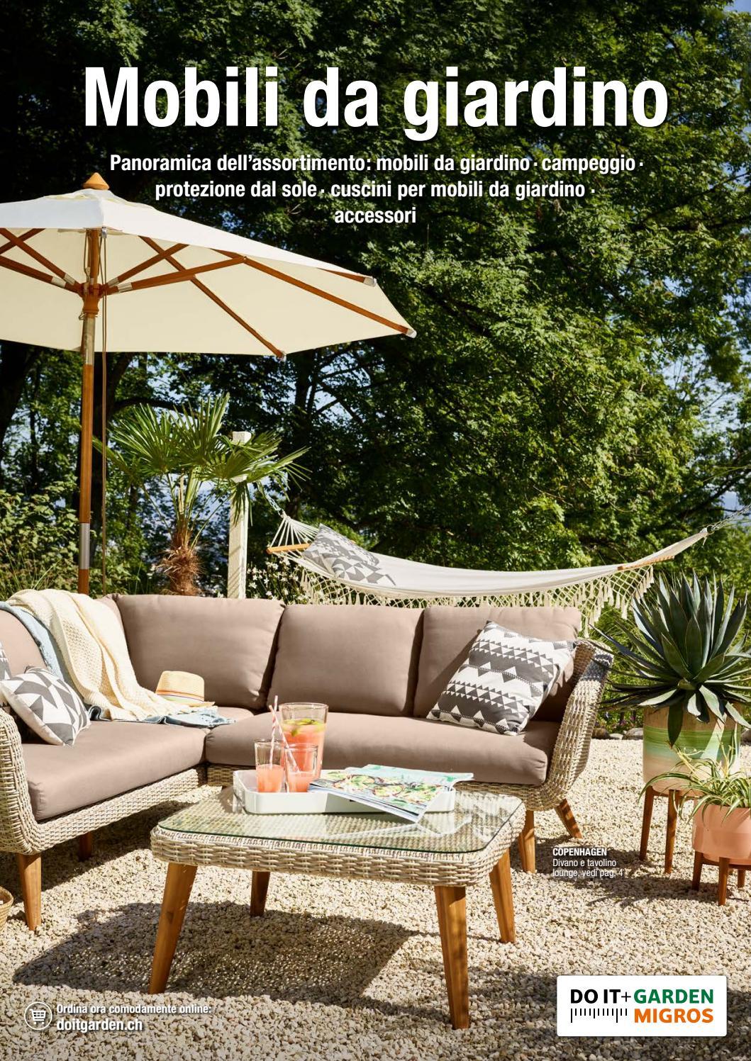 Divanetto Per Balcone Piccolo d_gam_it - panoramica dell'assortimento mobili da giardino