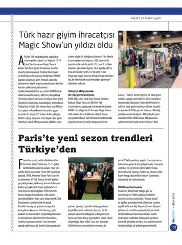 89e0af474ba6d Timreport 158 by Turkish Exporters Assembly - issuu