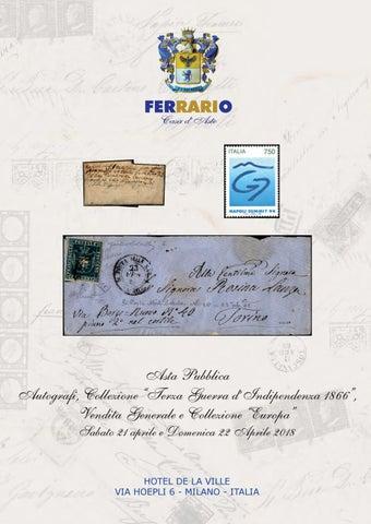 a30 Creative Paesi Bassi u Stamp Francobollo Yvert E Tellier N° 1579 X10 Obliterati